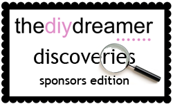 Discoveries Sponsors