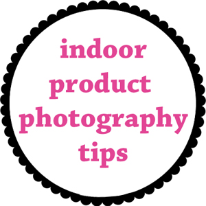 Indoor Photography