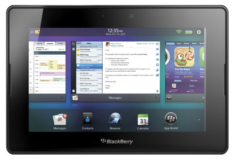 BlackBerry-Playbook_Christmas