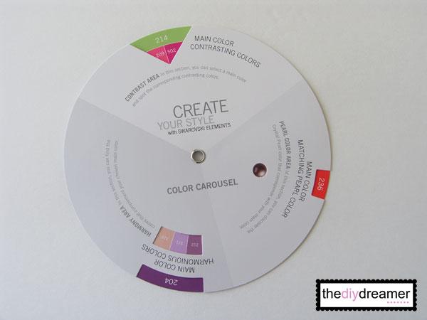 CreateYourStyleColorCarousel