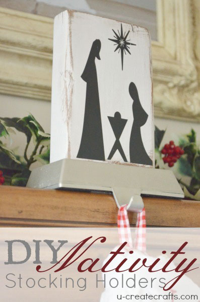 DIY-Nativity-Stocking-Holders-u-crea[2]