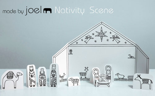 Made-by-Joel-Paper-City-Nativity-Scene-1