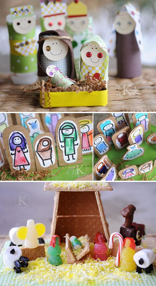 NativityKatherine