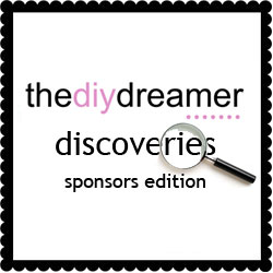 Discoveries Sponsors Edition – March 2013