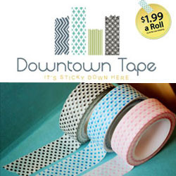 Sponsors-Group-Giveaway-Downtown-Tape