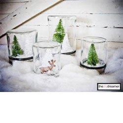 Waterless-SnowGlobes