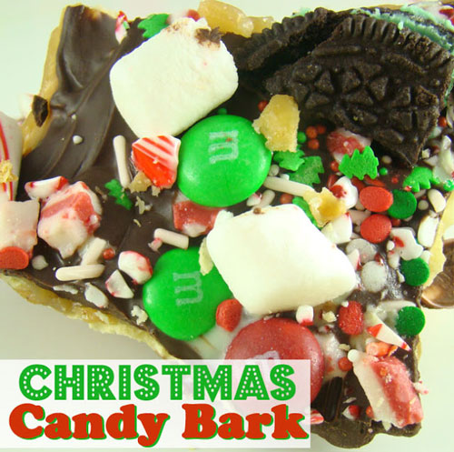 christmas-candy-bark