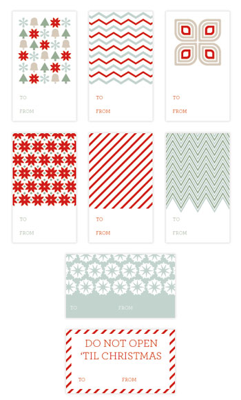 free-printable-holiday-gift-tags
