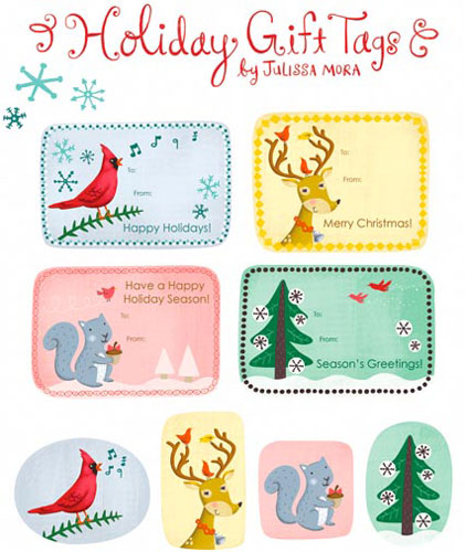 holiday-gift-tags-julissa-mora1