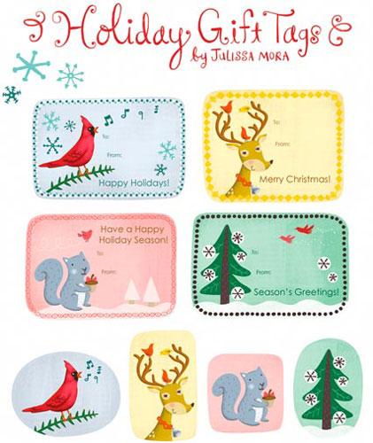 holiday-gift-tags-julissa-mora1