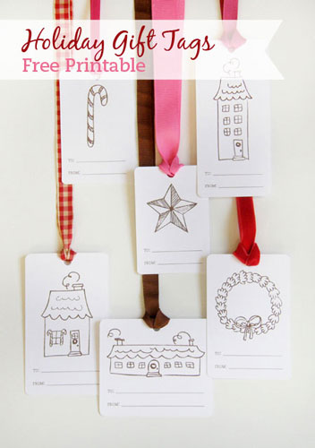holiday_gift_tag_web