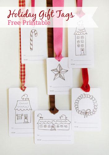 holiday_gift_tag_web