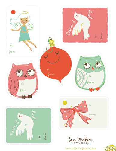 holiday_tags_1
