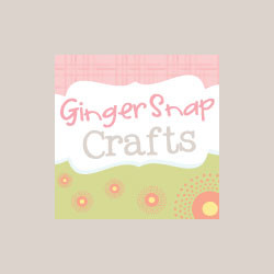 Ginger-Snap-Crafts