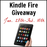 KindleFireEvent1