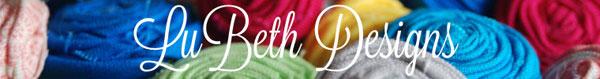 LuBeth Designs