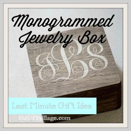 Monogrammed-Jewelry-Box-LMGI-1024x1024