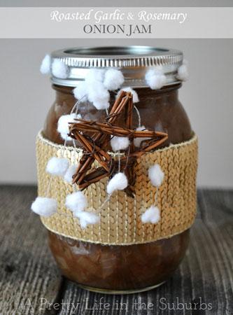 Onion-Jam-Gift