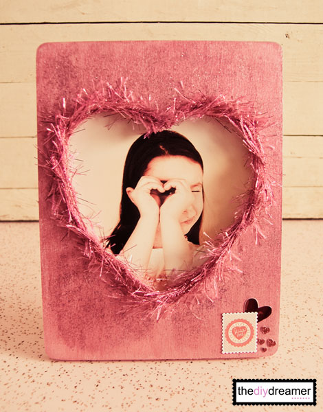 Valentine-Glitter--Photo-Frame-3