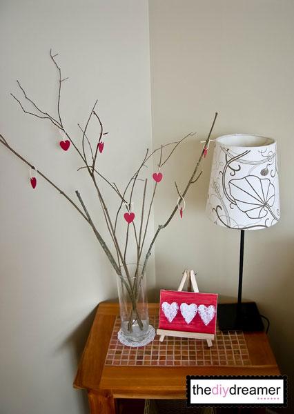 Valentine s day ideas crafts decor desserts gifts