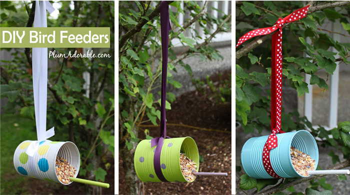 tutorial feeder how guidecentral bird diy watch create feeders home youtube clever building a to