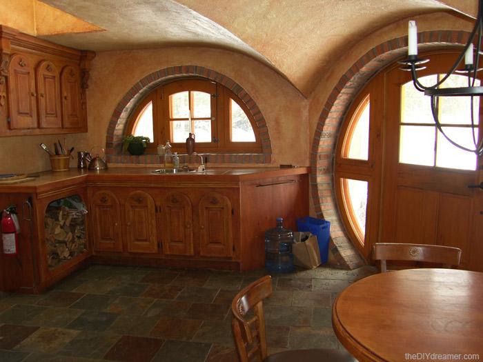 bilbo baggins house inside - photo #19
