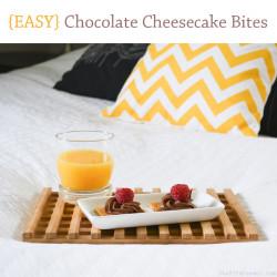 Chocolate-Cheesecake-Bites-Feature