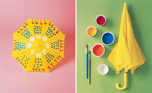 Martha Stewarts Favorite Crafts for Kids The DIY Dreamer