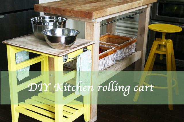 DIY-mini-kitchen-island-yellow-copy-1024x682