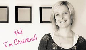 Hi-Christine