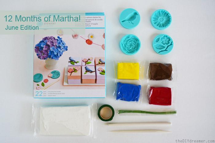 Martha-Stewart-Crafts-Clay