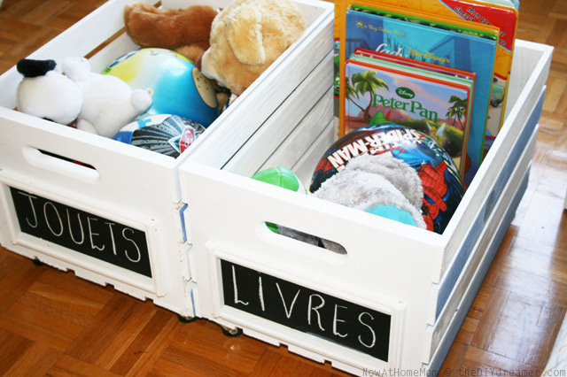 Toys-and-Book-Crates-02-1024x682