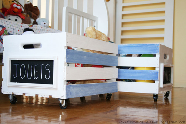 Toys-and-Book-Crates-05-1024x682