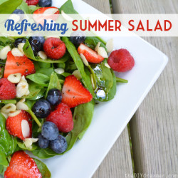 Refreshing-Summer-Salad-Feature
