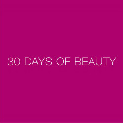30-Days-of-Beauty-Feature