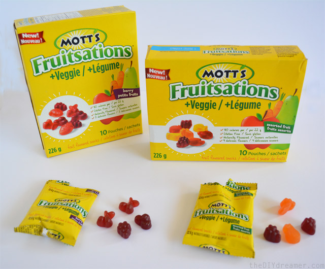 Motts-Fruitsations-Veggie-fruit-snacks