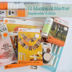 12MonthsOfMartha-September-Supplies