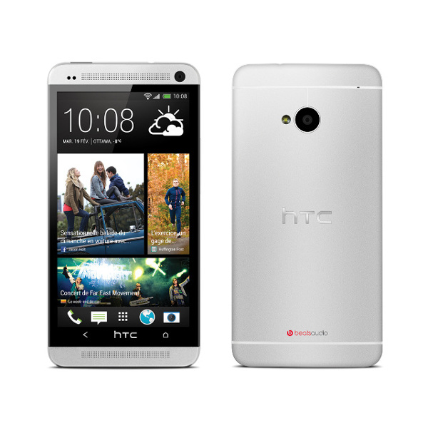 Cool things to know about mobile phones – #TELUS #HTCOne