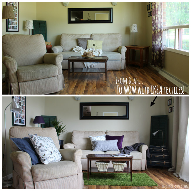 https://thediydreamer.com/wp-content/uploads/2014/06/Living-Room-Before-and-After-Feature.jpg