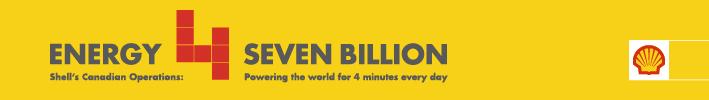 Energy 4 Seven Billion
