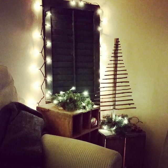 Fabulous Christmas Decor