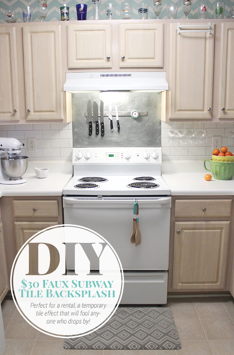 DIY Inspiration and more - From Dream To Reality #154