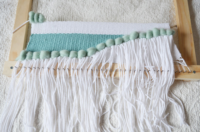 Make Your Own Loom