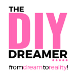 https://thediydreamer.com/from-dream-to-reality/do-some-crafts-304/
