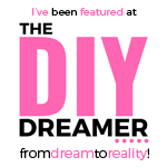 Share Crafts - From Dream To Reality