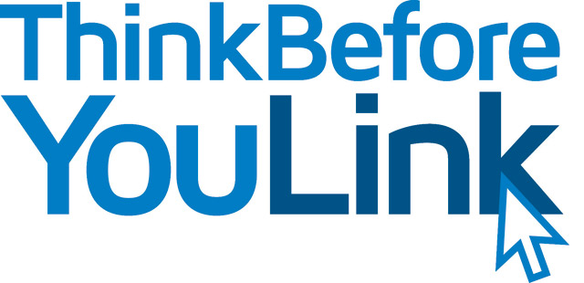 Think Before You Link - Intel Security Digital Safety Program