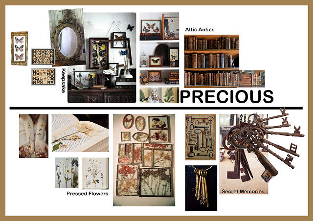 trending decor with graham brown the precious trend. Black Bedroom Furniture Sets. Home Design Ideas