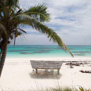 The Bahamas Dreamer: A Quick Tour Through Cat Island