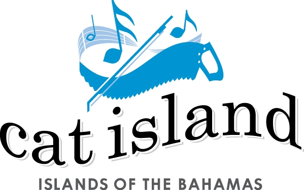 One of the Bahamian Islands I'd love to visit is Cat Island. It looks like such a beautiful, peaceful island. Cat Island is untainted and unspoiled, which means you can enjoy untouched landscape and enjoy the island's natural beauty.