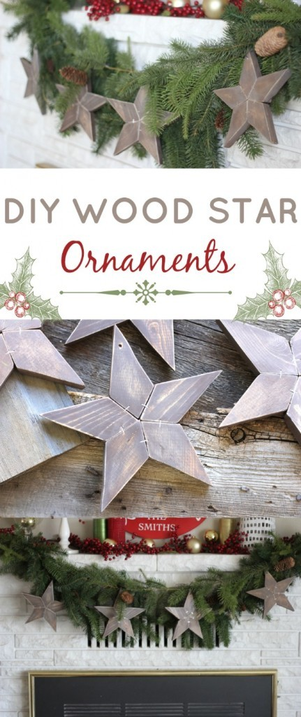 wooden stars for crafts come on and show your stuff fdtr 192 5785